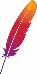formation serveur apache logo