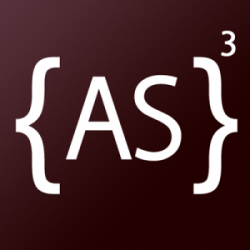 formation actionscript logo