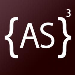formation actionscript logo