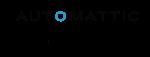 Logos d'Automattic et de Tumblr