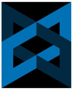 formation backbonejs logo