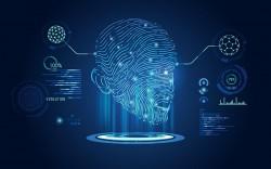 Base de données biométriques Europe