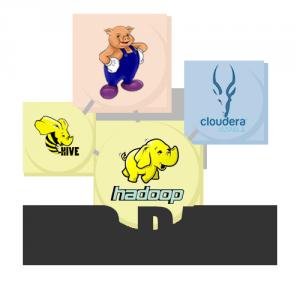 formation big data logo