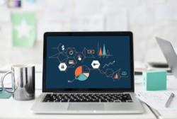 Business Intelligence (Informatique Décisionnelle) outils