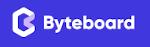 Logo de Byteboard