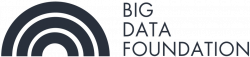 logo de la certification big data foundation du ccc
