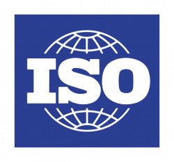 formation iso