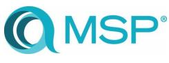 logo de la certification managing successful programmes