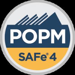 formation safe popm