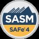 formation safe sasm