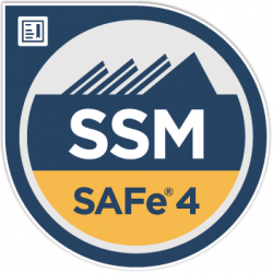 formation safe ssm