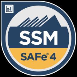 formation safe ssm