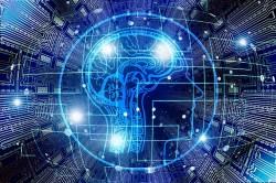 Cerveau technologie