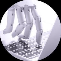 CIO - Automatiser les métiers pour un business augmenté