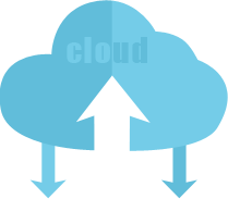 formation cloud computing logo