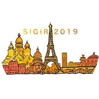 Conférence ACM SIGIR 2019