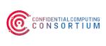 Logo du Confidential Computing Consortium