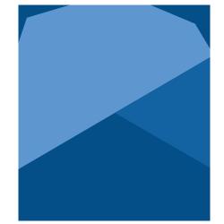 formation c++ logo