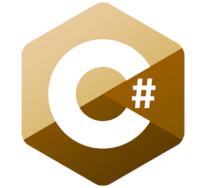 formation csharp