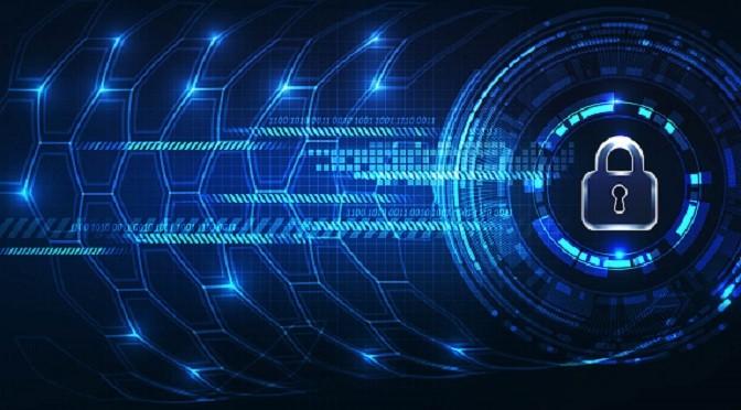 La cybersécurité dans les entreprises