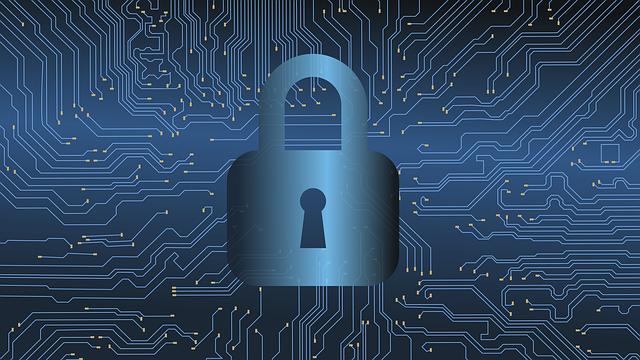 Cybersécurité : attaque par rebond pour les ESN