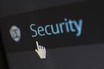 Cybersécurité (web)