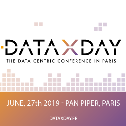 DataxDay-2019