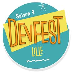 DevFest Lille 2019