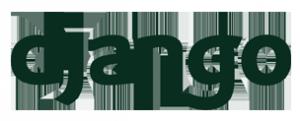 formation django logo