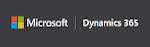 Logo de Dynamics 365