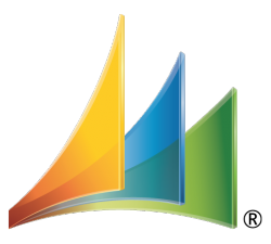 formation dynamics crm logo