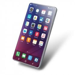 Smartphone OS /e/