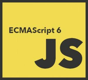 formation ecmascript 2015 logo