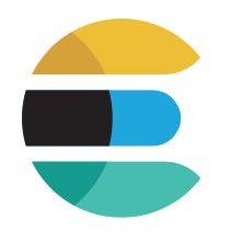 formation elasticsearch logo