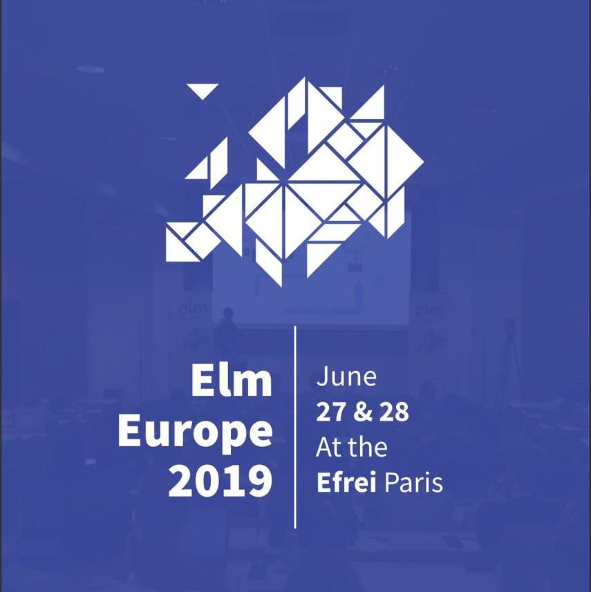 elm Europe 2019