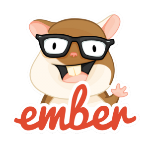 apollo-formation ember.js logo