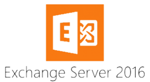 formation exchange server 2016