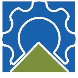formation extjs logo