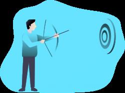 focus_on_target