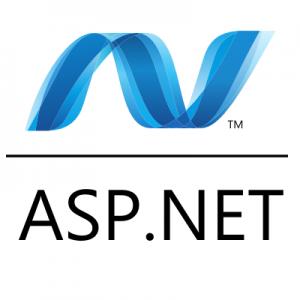 formation asp net