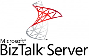 formation biztalk server