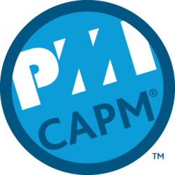 certification capm pmi