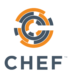 formation chef