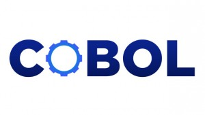 logo du langage de programmation cobol