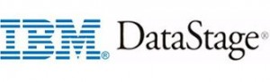 formation datastage