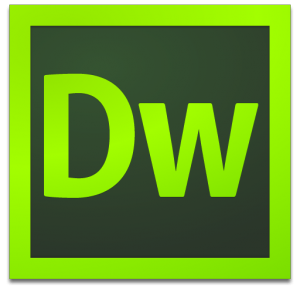 formation dreamweaver