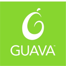 formation google guava