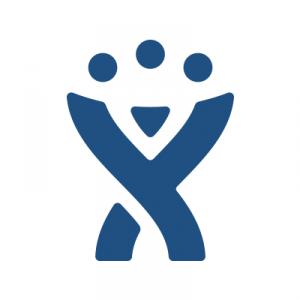 logo de la solution de gestion de projet jira
