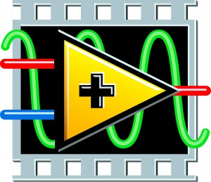 formation labview perfectionnement