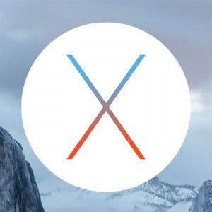 formation mac os x administration